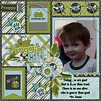 Trent---So-Froggin-Cute.jpg
