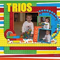 Trios.jpg