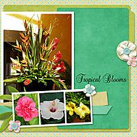 Tropical_Blooms.jpg