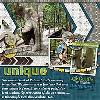 Unique12.jpg