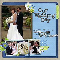 WeddingCover_web.jpg