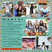 Week_36_Aug_31-_Sep_4.jpg