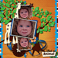What_an_Animal.jpg