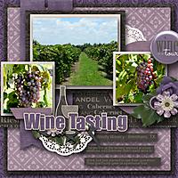 WineTasting_edited-2.jpg