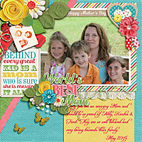 World_s-Best-Mom_JAKT_May-2015.jpg