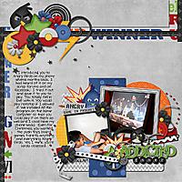 addictedgamer_sm.jpg