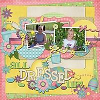 all_dressed_up_600_x_600_.jpg