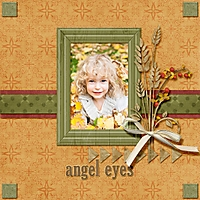 angel_eyes_web.jpg
