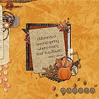 autumnLO1.jpg