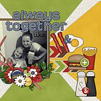 better-together1.jpg