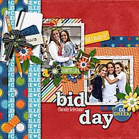 bid-day-pg2-200.jpg