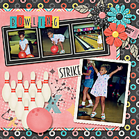 bowling-party-2000.jpg