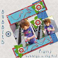 bubbles12.jpg