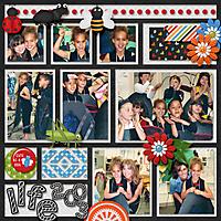 bugs-life-pg2.jpg
