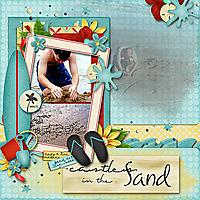 cap-Castles-in-the-Sand-for.jpg