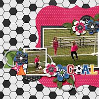 cap_soccertime.jpg