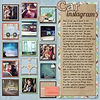 car_time_600_x_600_.jpg