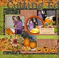 carving-2008-LEFT.jpg