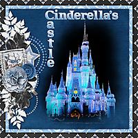 castle3.jpg