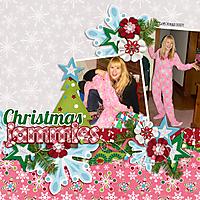 christmas-jammies1.jpg