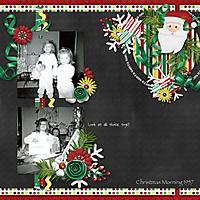 christmas1957.jpg