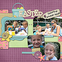 connieprince_happyeaster_lovelayers19_2.jpg