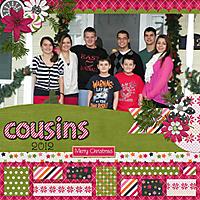 cousins21.jpg