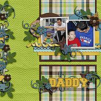 daddy3.jpg