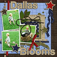 dallasblooms.jpg