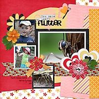 flutter_by_600_x_600_.jpg