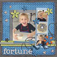 fortune_capmoa.jpg