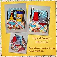 hybrid_picnic_tote.jpg
