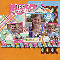 icecream_altimasport.jpg