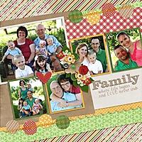 keesha-Family7-2011.jpg