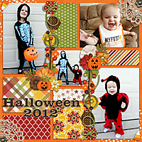 keesha-Halloween2012.jpg