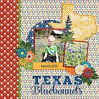 keesha-TexasBluebonnetsMarc.jpg