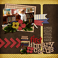 library-cards-copy.jpg