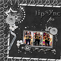 lip-sync-pg1.jpg