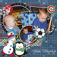 little-boys-pg2.jpg