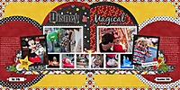 magical_disney_full_layout_600_x_300_.jpg