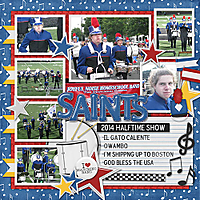 marchingseason2014-1600x600.jpg
