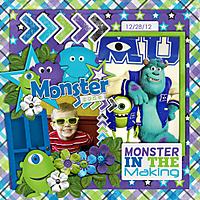 monsters1.jpg