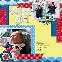 my_sailor_girl_600_x_600_.jpg