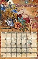nov-calendar-heartfully-urs.jpg