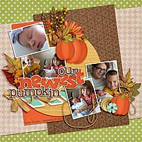 our-newest-pumpkin-copy.jpg