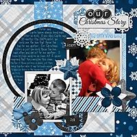 our_christmas_story_600_x_600_.jpg