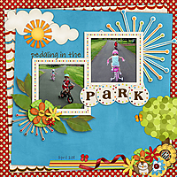 pedaling-in-the-park-copy.jpg