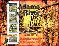 pg-1-Adam_s-River-Salmon-Run.jpg