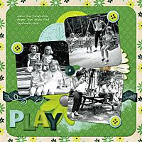 play7.jpg