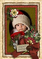 scrapper_heart_cap_tt_christmas-cards_fots_5x7_card-1.jpg